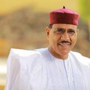 Mohamed Bazoum: «L'ignorance est la cause des problèmes de l'Afrique»