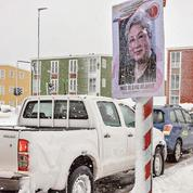 Les terres rares, enjeu des élections au Groenland