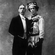 Nijinski, Balanchine et les autres… Igor Stravinsky menait la danse