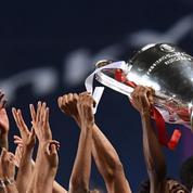 Ligue des champions: pourquoi le Bayern Munich est l'antithèse du Paris SG