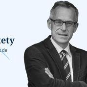 Euthanasie: «Fragile humanité»