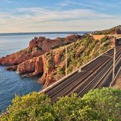 L'ouverture à la concurrence du rail pourrait redonner vie à de petites stations