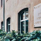 Pourquoi il est plus facile de concourir à l'ENA qu'aux Arts déco de Paris