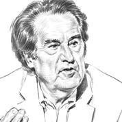 Jacques Julliard: «Les droits de l'homme contre la démocratie»