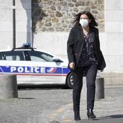 Anne Hidalgo accusée d'inaction contre la saleté à Paris