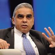 Kishore Mahbubani: «La Chine veut gagner sans avoir à se battre»