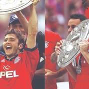 Pourquoi le Bayern Munich est aussi friand de joueurs français