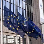 Plan de relance européen: «Comme pour les vaccins, l'UE montre à nouveau toutes ses limites dans cette crise»