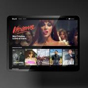 Brut lance sa plateforme de streaming vidéo à 4,99 euros