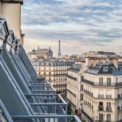 Paris veut limiter la location saisonnière par quartier