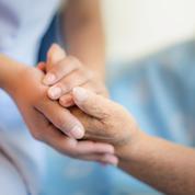 Ces médecins inquiets de la proposition de loi sur l'euthanasie