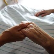 Cinq députés LR assument leur stratégie contre le «suicide assisté»