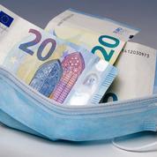«Ceux qui s'alarment du retour de l'inflation paraissent bien éloignés de l'économie et du social»