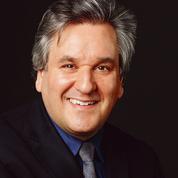 Sir Antonio Pappano: «La crise nous invite à repenser le modèle orchestral»