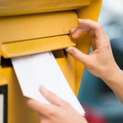 Les Français écrivent trop, Gallimard dit stop