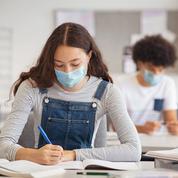 Écoles de commerce: le calendrier 2021 des concours post-prépa