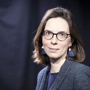 Amélie de Montchalin: «Notre pays a besoin de rapidité et d'efficacité»