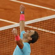 Report de Roland-Garros: un pari et peu de conséquences