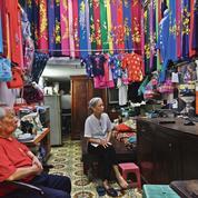 Le Vietnam affiche une croissance parmi les plus dynamiques du monde