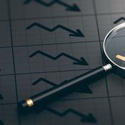 Le gendarme de Wall Street alerte sur les risques liés aux Spac