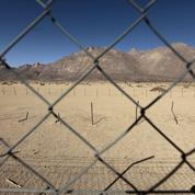 France-Algérie: le contentieux tenace des essais nucléaires