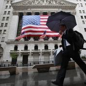 Le gendarme de Wall Street tire la sonnette d'alarme sur les dangers liés aux SPACs