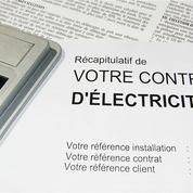 Pourquoi lespetitsfournisseurs d'électricité attendent encore avant de fusionner