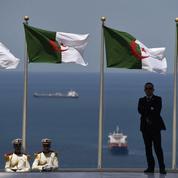 France-Algérie: les dessous d'un affront diplomatique