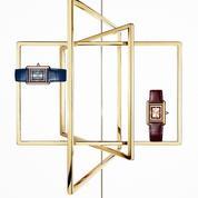 Must de Cartier, nouveau must have horloger