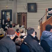 Samuel Paty: la mosquée de Pantin rouvre sous surveillance