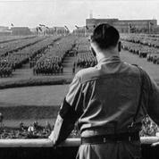 «Les nazis étaient passionnés d'occultisme et de sorcellerie et croyaient à nombre d'absurdités»