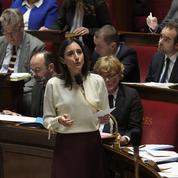 Départ de Brune Poirson: «Une telle image de légèreté fait beaucoup de mal à la politique»