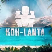 «Koh-Lanta»: découvrez le casting de l'édition all stars spéciale 20 ans