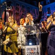 Culture: les projets iconoclastes des nouveaux maires écologistes inquiètent