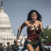 Pourquoi les super-héros ne portent-ils pas de montre?
