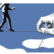 Coopérer ou trahir? La complexe recette de la confiance