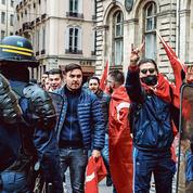 Turquie: les Loups gris toujours dans le viseur de l'État