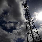 Le profil hétéroclite des saboteurs d'antennes-relais