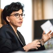 Rachida Dati: «Anne Hidalgo méprise les Parisiens»