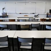 «Ne nous résignons pas à la fermeture généralede nos écoles!»