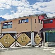 À Albertville, inquiétudes autour d'un projet d'école privée islamique