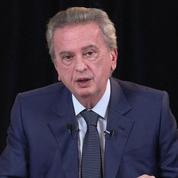 Le gouverneur de la Banque du Liban au centre de plusieurs enquêtes en Europe