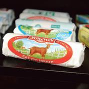 Agrial mise sur les produits laitiers à plus forte valeur