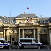 «La France a besoin d'un État stratège, pas d'un État brancardier!»