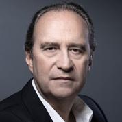 Nice-Matin: motion de défiance des salariés contre Xavier Niel