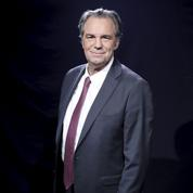 Renaud Muselier: «Les Républicains sont ma colonne vertébrale»
