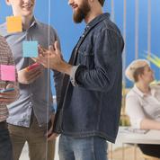 Découvrez le classement des entreprises où il fait bon travailler