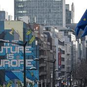 «L'Union européenne est totalement nue dans le domaine des technologies!»