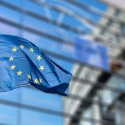 La Commission européenne se prépare à lever 800milliards d'euros