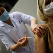 Vaccination: la France tiendra-t-elle ses objectifs?
